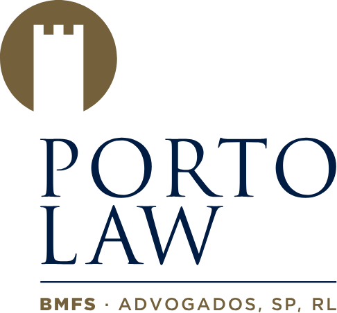 Iberian Lawyer – Forty under 40 Awards 2020